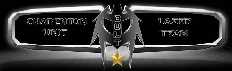Logo 2014 étoilé